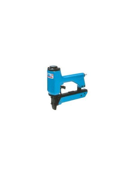 Cloueur pneumatique BEA 14-38