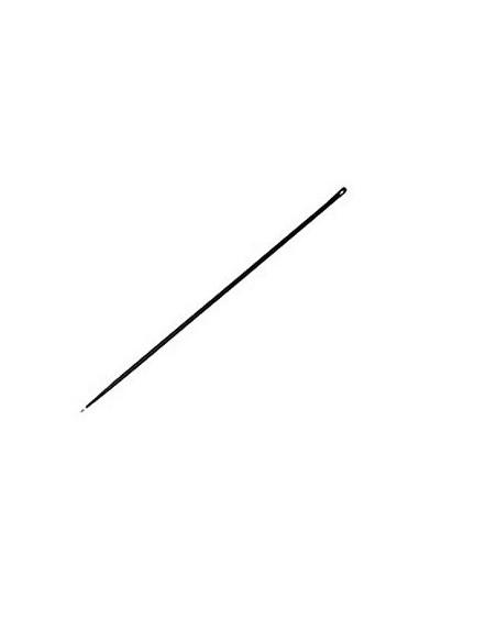 Carrelet droit pointe normale 100mm
