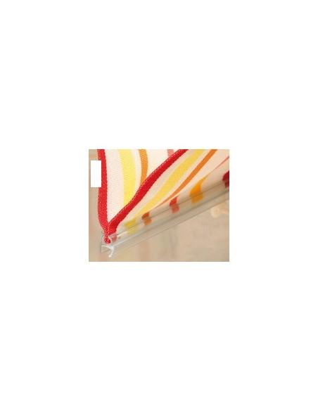 Profil REPLY cristal L160 Paq10
