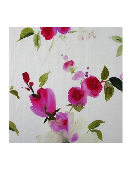 10368 Rose