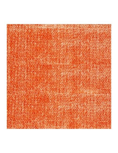 Tissu velours 1290 Patine