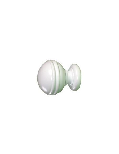 Pomme Anglais 35mm Blanc
