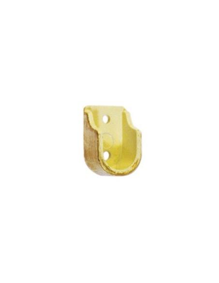 Naissance 19mm Sable
