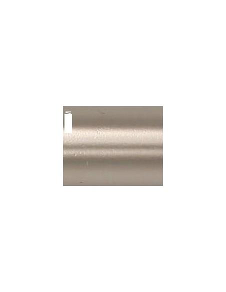 Tube Byblos Nickel 20mm L250