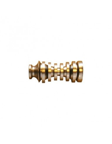 Embout Scribe Nickel 20mm