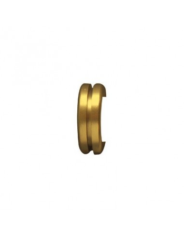 Embout Doha Laiton 20mm