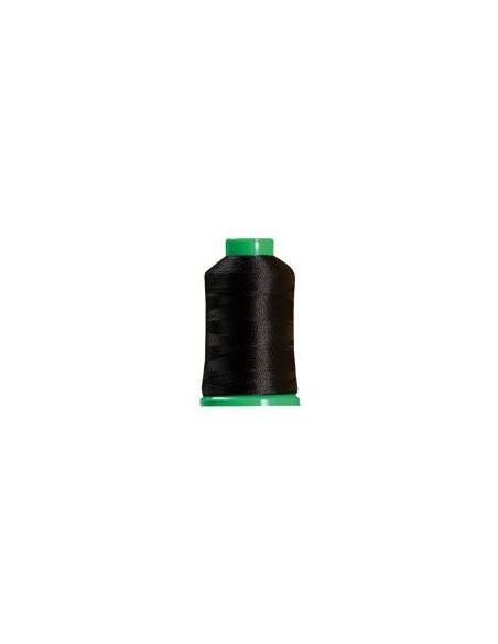 Fil à coudre ONYX 121 noir 4000 Bobine de 600m