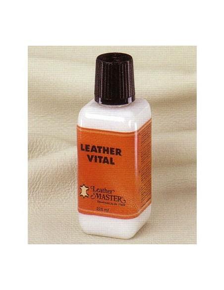 Leather Vital 250 ml