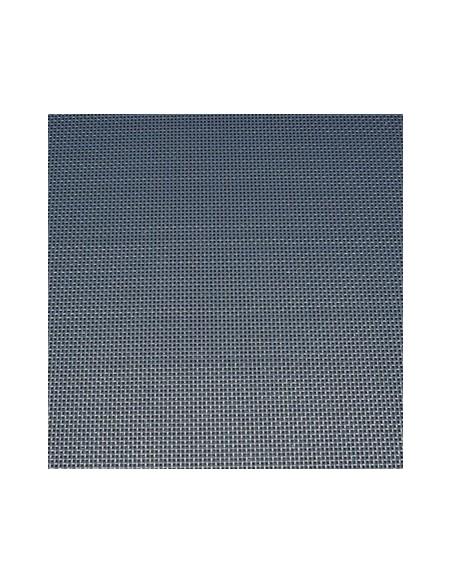 Déstockage Toile composite Batyline ISO 62 orage