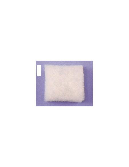 Rouleau Ouate Polyester de rembourrage 100g/m