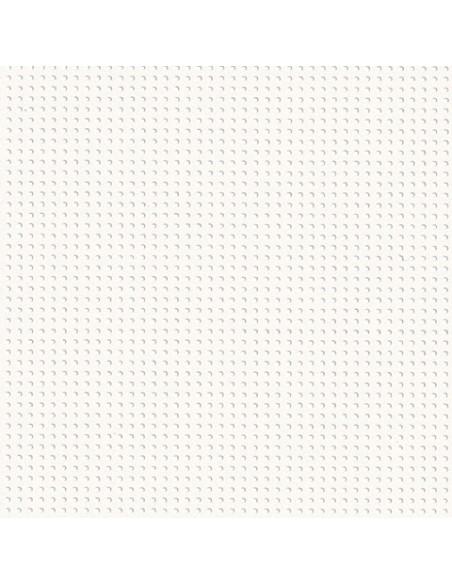 Toile composite pour stores SOLTIS HARMONY 88 M1, largeur 177 cm