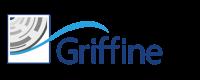 Griffine